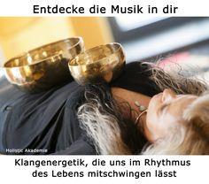 Meditation, Training, Musik, Quotes, Health, Zen