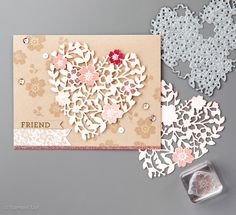 More New Occasions Catalog Previews: Bloomin' Love & More