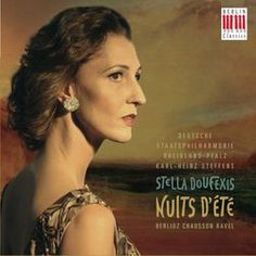 http://www.freundederkuenste.de/empfehlung/musik-jazz-und-klassik/reingehoert/musik-klassik-nuits-dete-poemes-mezzosopranistin-stella-doufexis-veroeffentlicht-gleich-zwei-neue-cds-mit-franzoesischem-repertoire-auf-berlin-classics.html