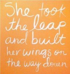 Pi Phi Angel wings #piphi #pibetaphi