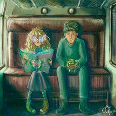 Arte Do Harry Potter, Harry Potter Artwork, Harry Potter Drawings, Harry Potter Anime, Harry Potter Jokes, Harry Potter Pictures, Harry Potter Wallpaper, Harry Potter Universal, Harry Potter Fandom