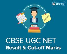 NTA UGC NET Dec 2019 Result has been declared on Dec Along with Result, here candidates can also check the cut-off marks for Assistant professor and JRF. Net Exam, Study Tips, Cut Off, Knowing You, January 2018, Latest Updates, Reading, Paper, Check