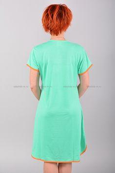 Домашнее платье В0051 Цена: 350 руб Домашнее платье выполнено из комфортного материала. Модель комфортного кроя, украшена контрастным принтом. Изделие имеет два фронтальных кармана. Состав: 65 % хлопок, 35 % полиэстер. Размеры:XL,2XL,3X  http://odezhda-m.ru/products/domashnee-plate-v0051  #одежда #женщинам #домашняяодежда #одеждамаркет