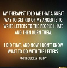 27 Snarky Hilarious Quotes #snark #sarcasm #funnyquotes #wittyquotes #funnysayings