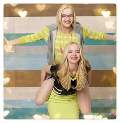 Who watched Liv and Maddy? Dave Cameron, Cameron Boyce, Disney Channel Shows, Disney Shows, Joey Bragg, Liv Rooney, Dove Cameron Style, Olivia Holt, Actors & Actresses