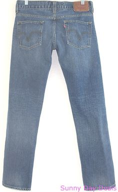 Graduate New Tapered Fit Twill Pants Natural AG Jeans