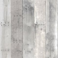 Reclaimed Wood Peel And Stick Wallpaper Mirage - Threshold , Adult Unisex, Gray Reclaimed Wood Wallpaper, Buy Reclaimed Wood, Sad Wallpaper, Peel And Stick Wallpaper, Purple Wallpaper, Wallpaper Ideas, Stair Risers, Self Adhesive Wallpaper, Removable Wall