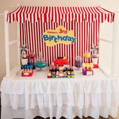 'The Wiggles' Themed Third Birthday Party - Kara's Party Ideas - The Place for All Things Party Wiggles Birthday, Wiggles Party, Third Birthday, Circus Birthday, Wiggles Cake, The Wiggles, Birthday Party Design, 1st Birthday Parties, Birthday Stuff