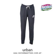 Pantalon Gym Vintage W Negro/Crudo  Marca: Adidas 510020610269010   $ 319,00 (U$S 54,07)