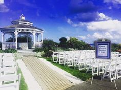 White Cliffs Country Club - Plymouth, MA