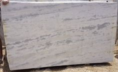 Umraya Marble is a cheap and basic marble used in home and temples