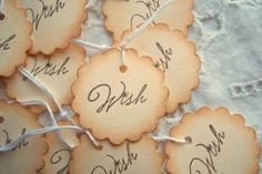 http://sweetlyscrappedart.blogspot.com/2011/07/wedding-wish-tree-tags-and-diy-wedding.html
