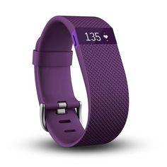 Pulsera-Inteligente-Fitbit-Charge-HR