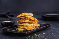 Røstipoteter er perfekt tilbehør   Coop Mega Chorizo, Yummy Yummy