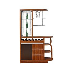 Best Bar Stool Units Storage Online In India Olive Theory