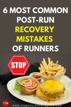 All you wanted was to give running another try and start running.What do I need to improve?And how do I stop making these mistakes? Many running newbies find themselves in a similar position.It's normal that you feel like you aren't improving in your first couple of runs.You will find recovery & avoid injuries tips & become better with these great tips!Weight loss,how to start running,running for beginners,running tips,motivation to run,running for weight loss