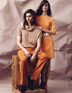 Resultado de imagem para draped fabric background fashion editorial