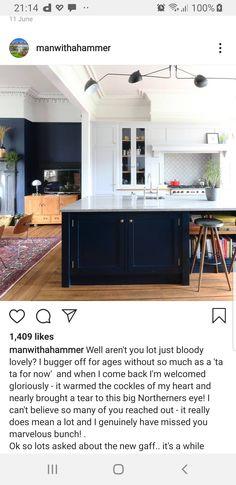 Warm, Kitchen Ideas, Home Decor, Interior Design, Home Interior Design, Home Decoration, Decoration Home, Interior Decorating