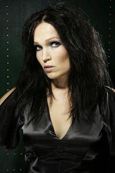 Check out Nightwish & Tarja Turunen on ReverbNation