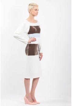 Sport Chic, Rue, Dresses For Work, Fashion, Colors, Moda, Fashion Styles, Fasion