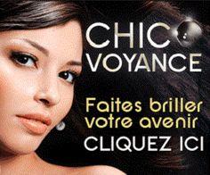 Chat Voyance Gratuite Immediate en direct   Idées pour la maison    Pinterest   Voyance, Voyance gratuite amour et Voyance gratuite immediate b2e1140592d9