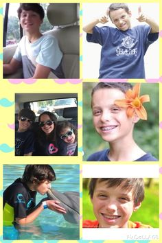 RIP caleb bratayley wount be the same with out your funny jokes