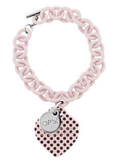 OPS!POIS Bracelet