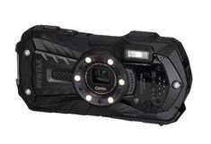 Pentax Optio Digital Camera, Black (Discontinued by Manufacturer) Lomo Camera, Mini Camera, Best Camera, Digital Camera Prices, Sony Digital Camera, Best Waterproof Camera, Camera Cards, Camera Shop, Shopping