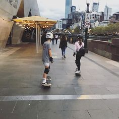 Riding in the city. Just chilling and having fun. Happy Mother's Day to all👍👌🤘 Happy Mother S Day, Happy Mothers, Urban Tribes, Skate Park, Chilling, Melbourne, Have Fun, Street View, Australia