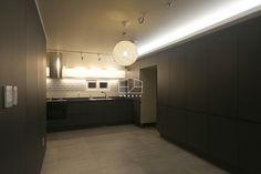 [안산인테리어] 대우 푸르지오 레이크타운 30평대 아파트 인테리어_이사 전 : 네이버 블로그