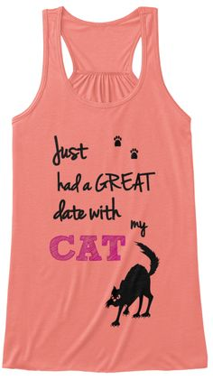 The most adorable tank top for this summer with premium quality.