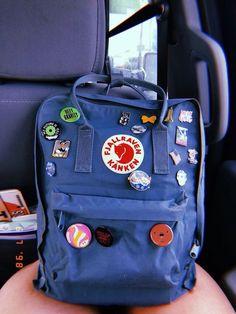 9 fantastiche immagini su backpack e23ee61e133