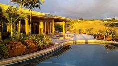 Estate vacation rental in Waimea, Hawaii County, Hawaii, United States of America from VRBO.com! #vacation #rental #travel #vrbo