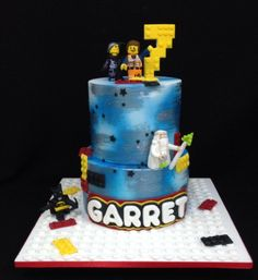 CakeMy Day Abu Dhabi