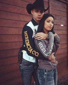 she wants Herencia Clothing for Valentines Day 💋😉 Cute Couples Goals, Couple Goals, Relationship Goals, Relationships, Cute Cowgirl Outfits, Cute Mexican Boys, Rodeo Life, Mexican Outfit, Western Wear