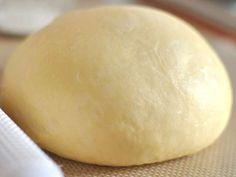 オールマイティ◆基本のパン生地◆の画像 Japanese Cake, Cooking Bread, Bread Cake, Sweet Bread, Scones, Rolls, Pancakes, Sandwiches, Pizza