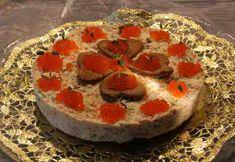 Mäti-lohipiirakka Tiramisu, Pie, Ethnic Recipes, Desserts, Mascarpone, Torte, Tailgate Desserts, Cake, Deserts