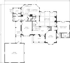 Storybook Home Plans likewise 365776800955962475 together with 466685580108821077 besides 83316661831511231 in addition Deck With Garage Doors. on french window designs for homes