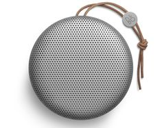 496 Best Sound images   Audio design, Industrial design