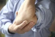 how to treat nerve pain in arm