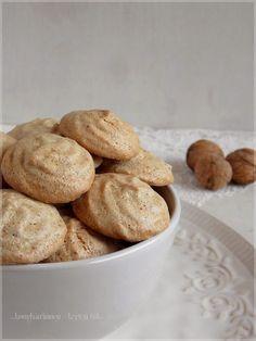 Hungarian Cake, Tiramisu, Food And Drink, Sweets, Cookies, Recipes, Christmas, Dios, Crack Crackers