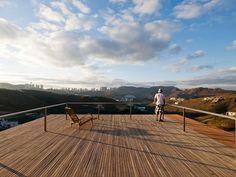 BRASIL | Belo Horizonte: Belleza en las Montañas | Belo Horizonte: Beleza nas Montanhas - Page 17 - SkyscraperCity