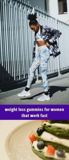 Weight Loss For Women 13 20180910171111 55 Weight Loss Running