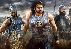 """After receiving the massive response from the audience in Baahubali the Beginning, ended on a question that why did kattappa killed Baahubali? While the wait was on for the sequel, a big news for all the Baahubali fans is here. The film's release date has been announced by the makers and Baahubali : The Conclusion … Continue reading """"Why Did Kattappa Killed Baahubali? Mystery to be Resolved 28th April"""""""