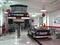 Dale Earnhardt Autopsy | Dale Earnhardt Death Car The car dale earnhardt