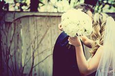 Wedding. Sweet Trade  #firstlook #bride #groom #couple #love #posed #flowers #bridal #kiss #weddingphotography #wedding Bride Groom, Connection, Kiss, Wedding Photography, Bridal, Couples, Sweet, Flowers, Candy