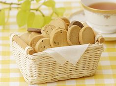 Rakuten: Measure it, and sell; 25 pieces of ♪ diet soybean milk bean-curd refuse cookies case- Shopping Japanese products from Japan