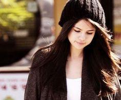 94 Best Selena Gomez images | Selena gomez, Selena, Marie gomez