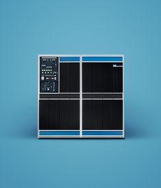 http://thecreatorsproject.vice.com/fr/blog/l-histoire-des-ordinateurs-vue-docubyte?utm_source=tcpfbfr
