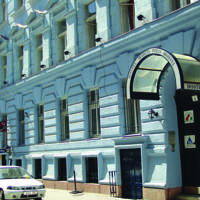 Welk hotel is het beste? Marco Polo, Dormitory, Room Colors, Hostel, Be Perfect, Jukebox, Travel, Top, Bedroom